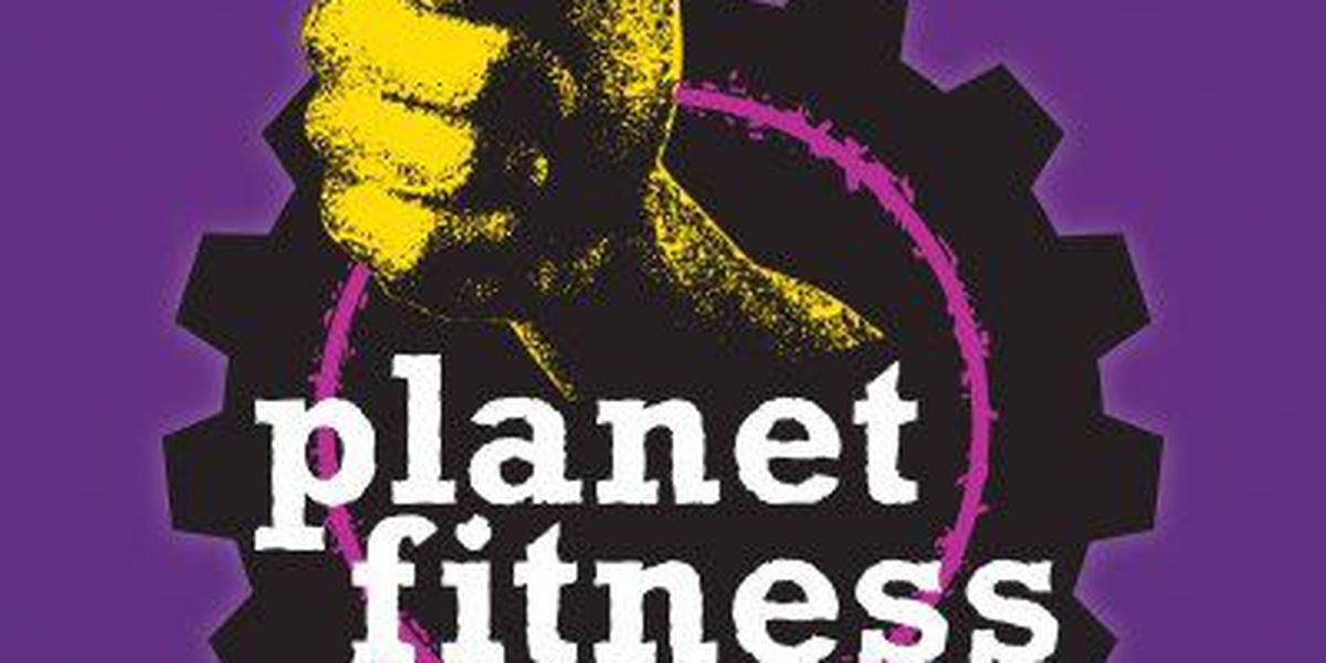 Planet Fitness and Smoothie King to open at The Banks in May
