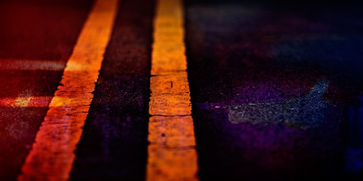 Man killed in Union Township motorcycle accident