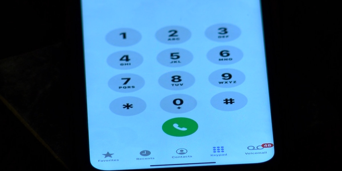 Local calls in Cincinnati and NKY will require 10-digit dialing starting in October