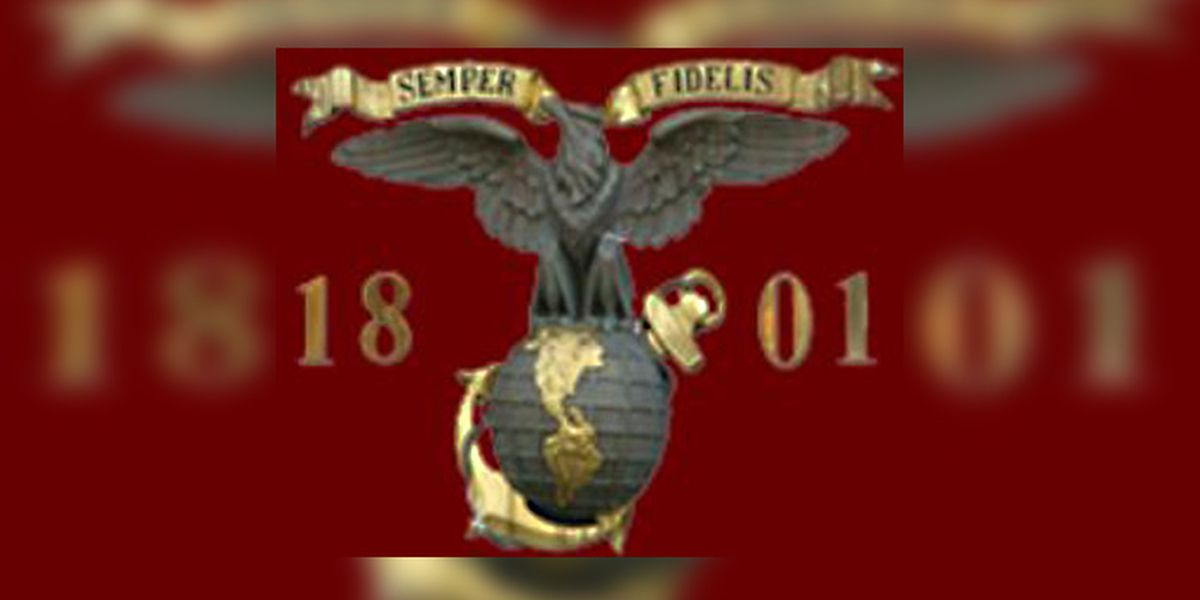 Marine Accidentally Killed on Capitol Hill