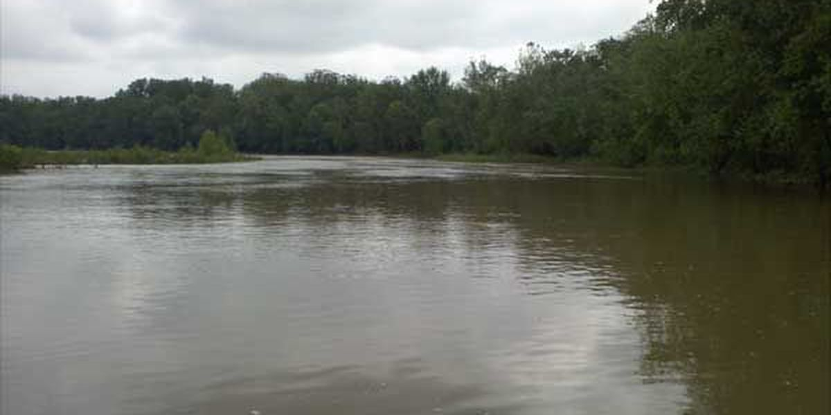 Great Miami River advisory lifted after tests no longer show high levels of E. coli