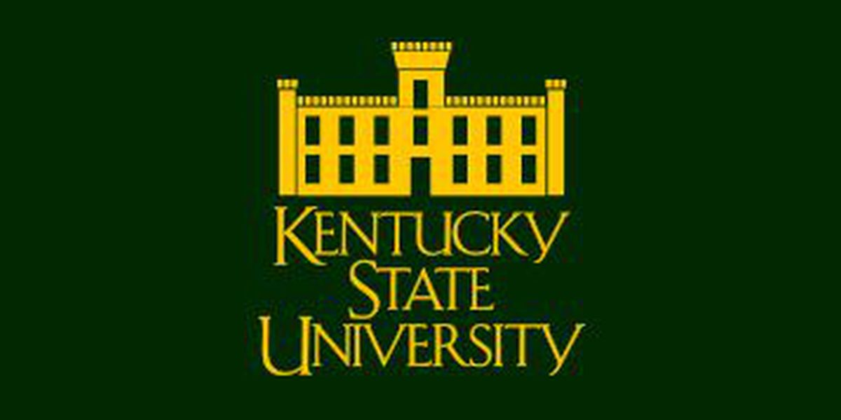 KSU cancels all non-class related gatherings on campus