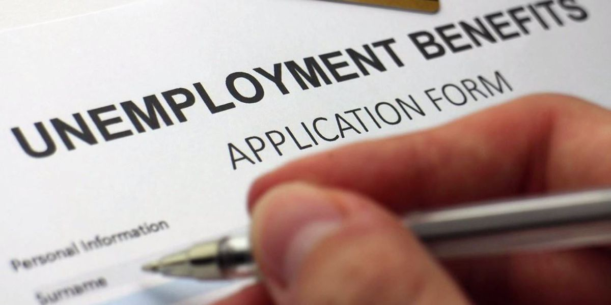 Ohio ending extra unemployment benefits program in June, DeWine says