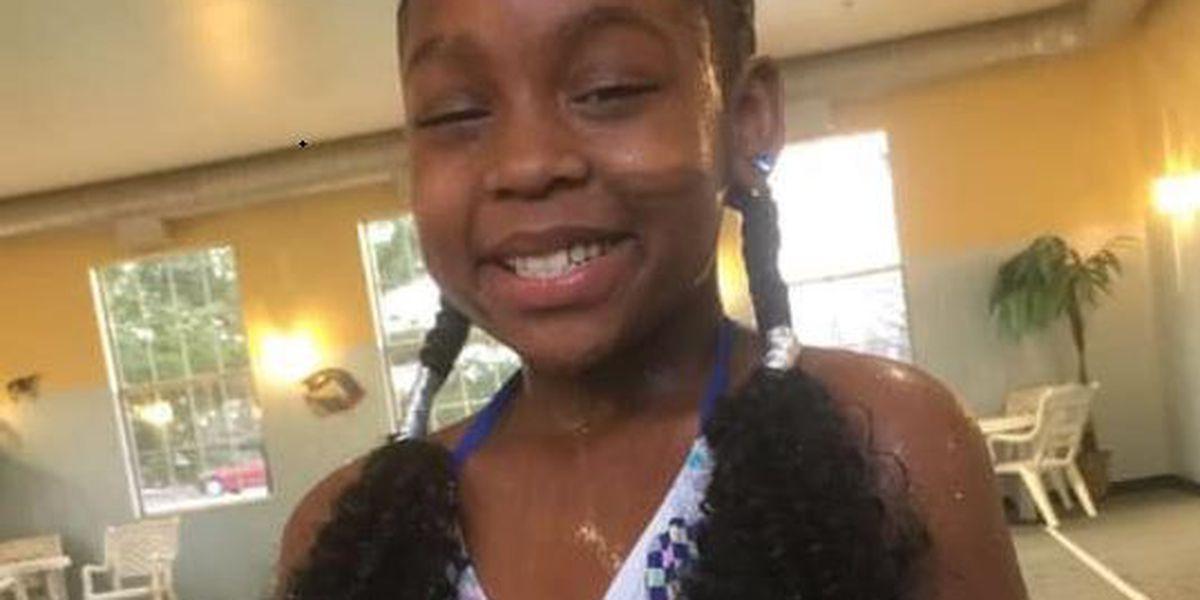 Price Hill girl dies of rare brain disease