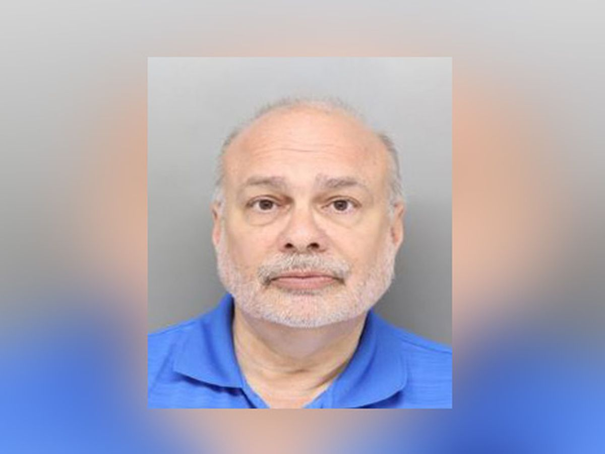 Hamilton Co. priest indicted on 9 counts of rape