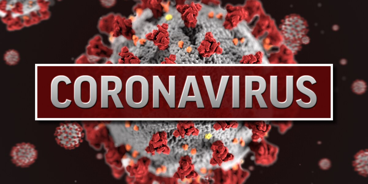 Coronavirus cases reach beyond 1500 in Indiana