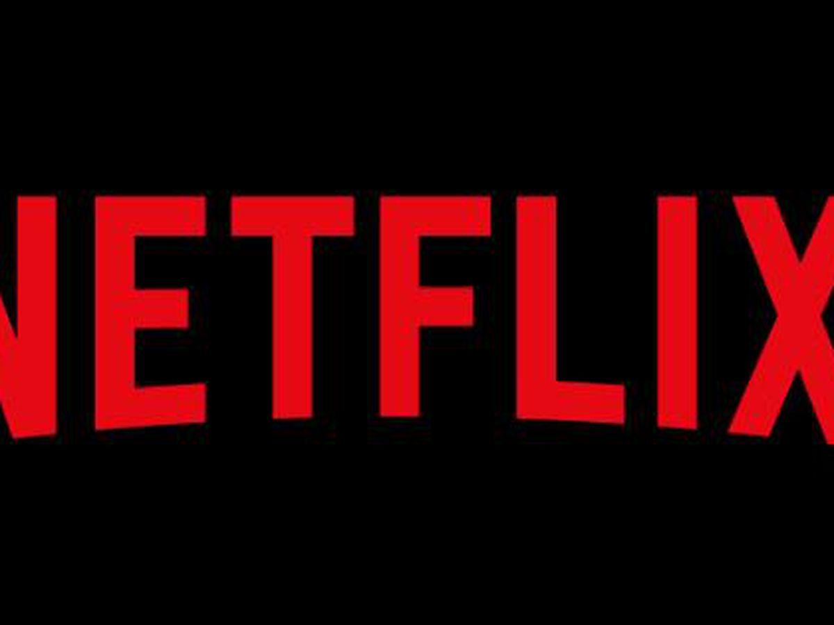 Netflix releases trailer for movie filmed in Middletown
