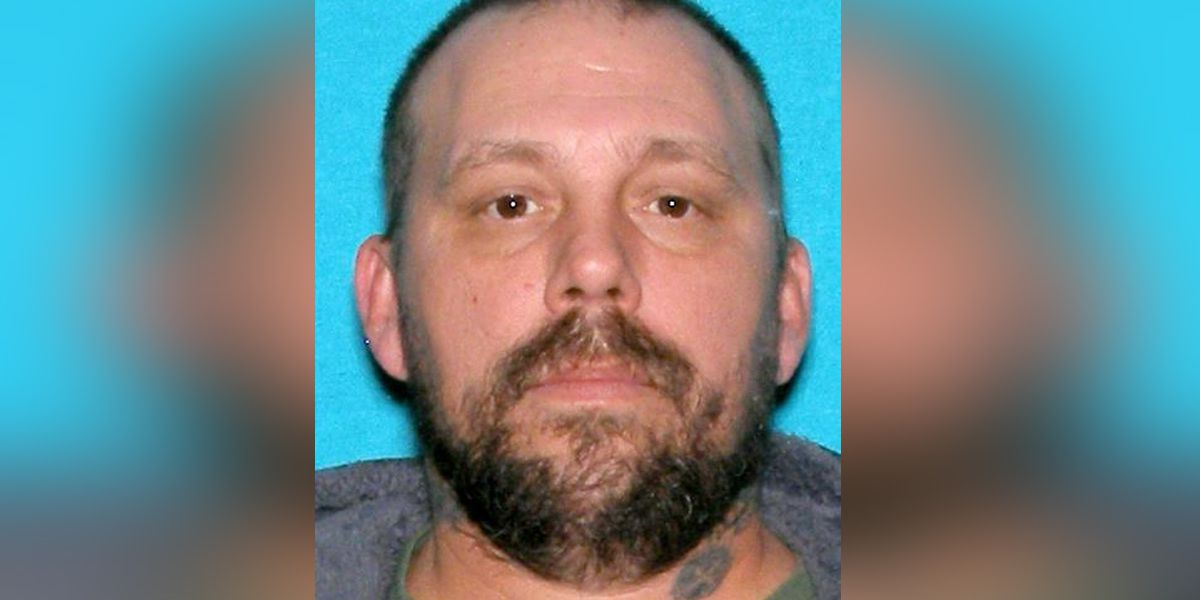 Indiana State Police: Man wanted on charges related to marijuana-growing operation