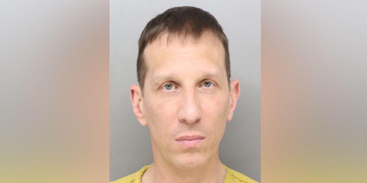 $1 million bond set for former Loveland officer facing rape charges, judge says