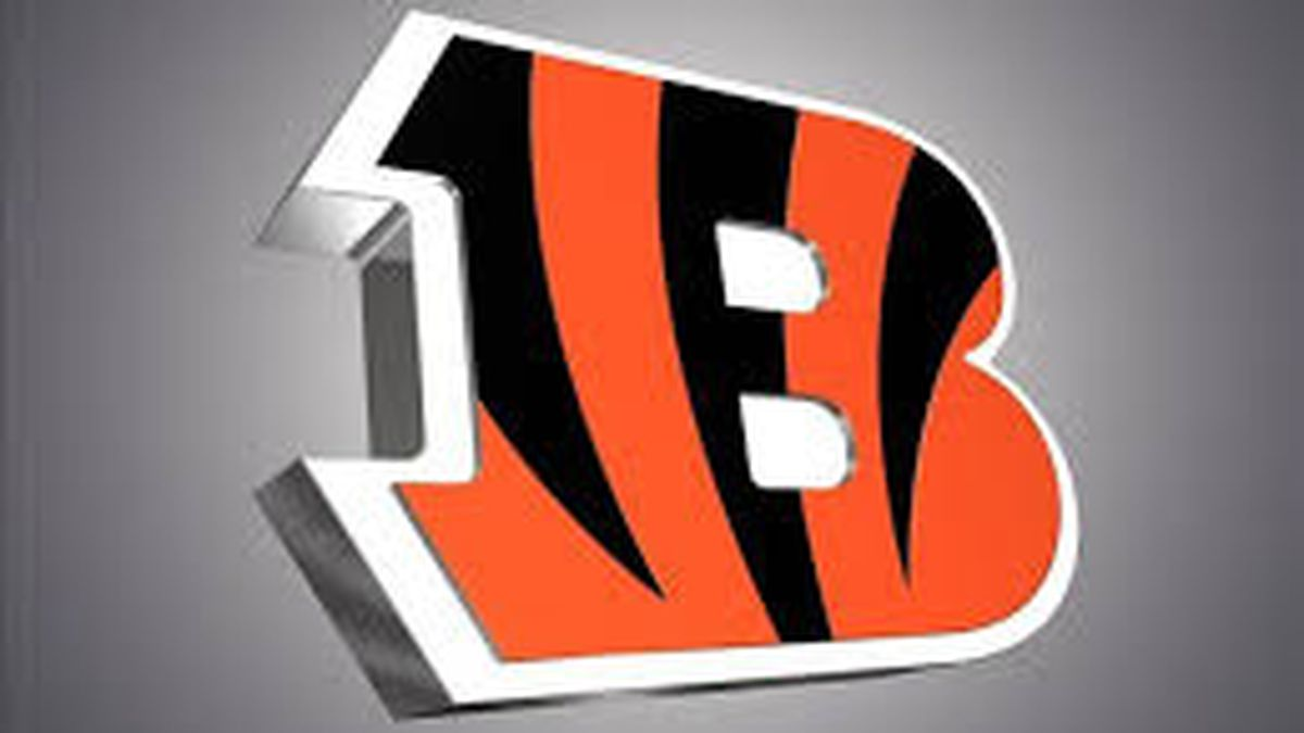 Bengals rookie OT Jonah Williams undergoes shoulder surgery