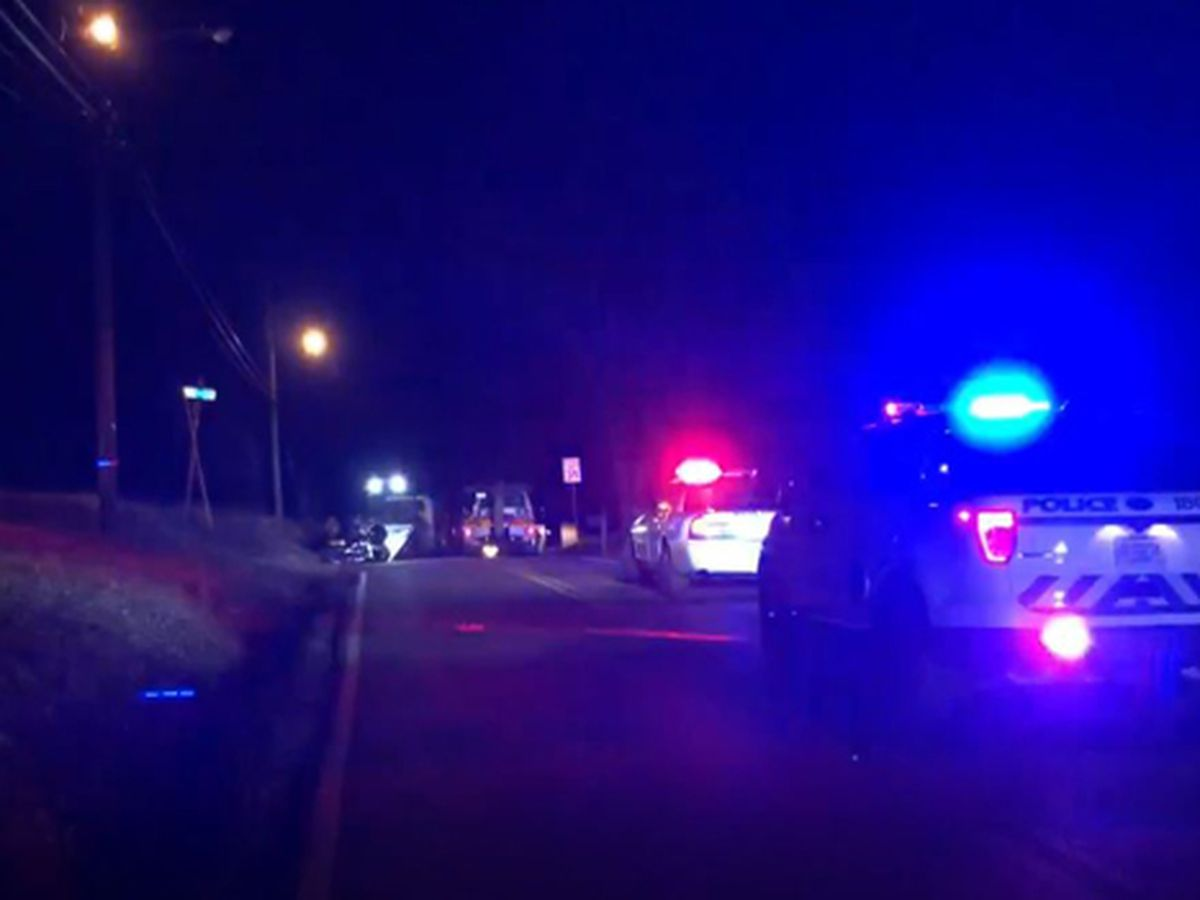 AirCare called to motorcycle crash in Covington