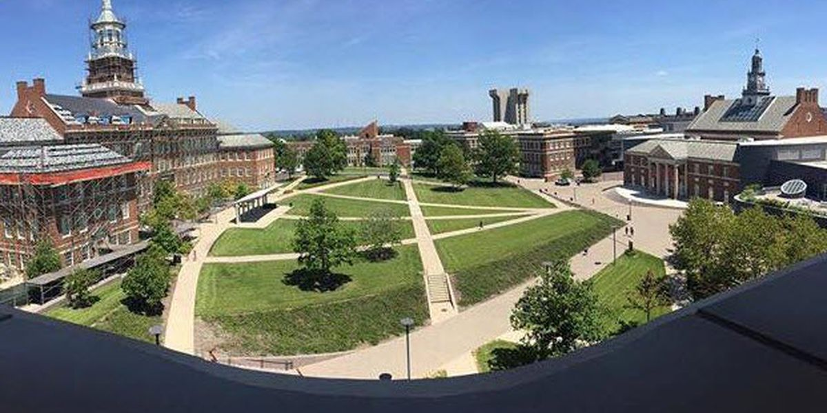 UC boosting financial aid for some students