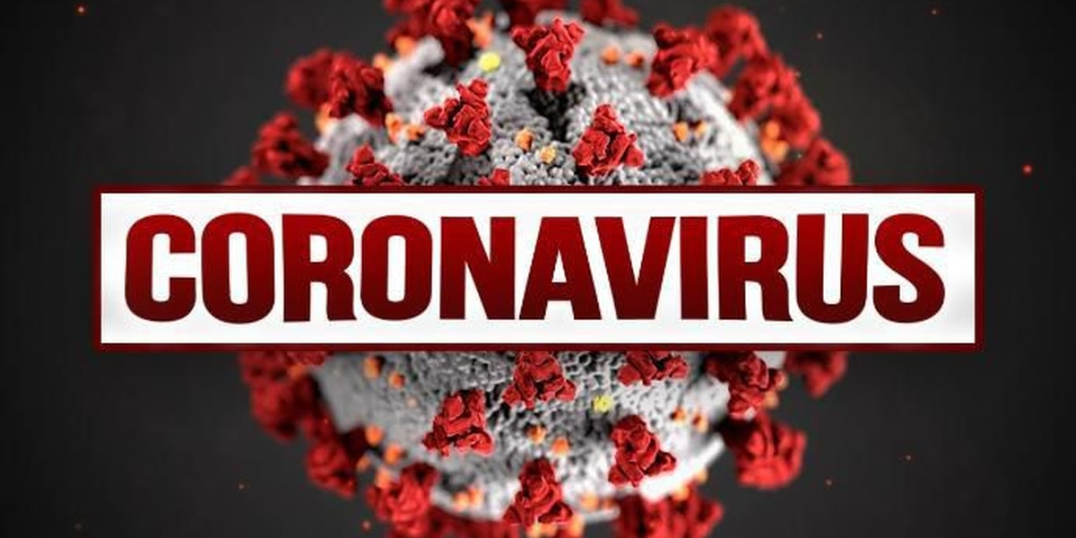 92 new coronavirus cases reported in Kentucky