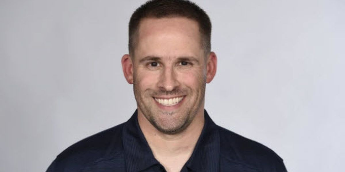 Josh McDaniels Passes On Interview Request From Bengals