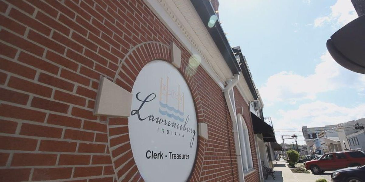 Lawrenceburg files lawsuits to collect $1.9M on two loans