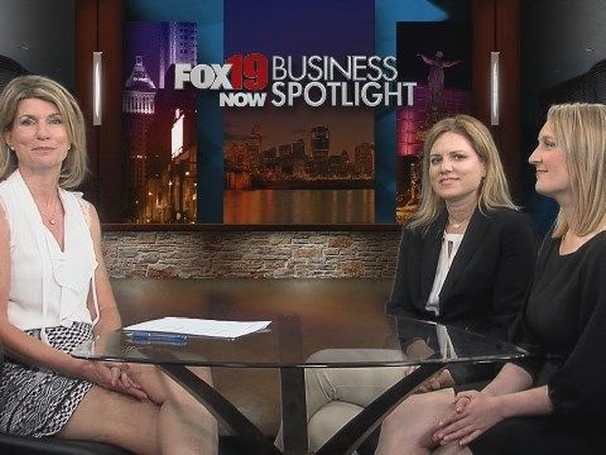 Business Spotlight with Paramount Advantage Medicaid