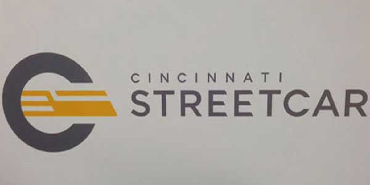 Streetcar meeting to be held for when first vehicle arrives