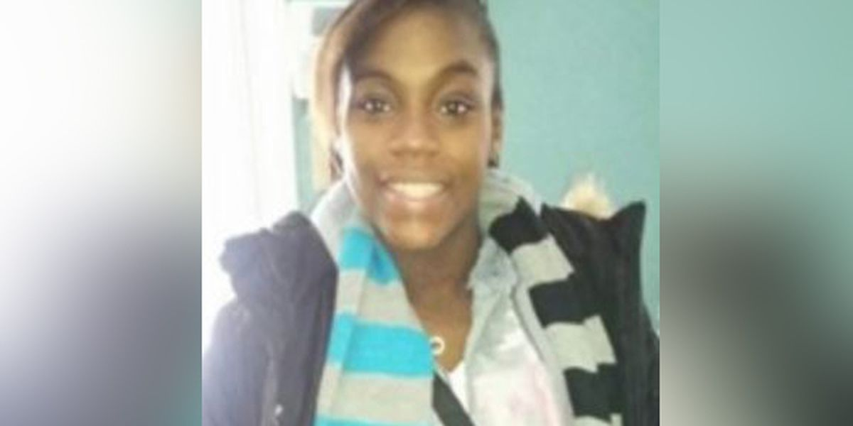 22-year-old woman from West Price Hill found