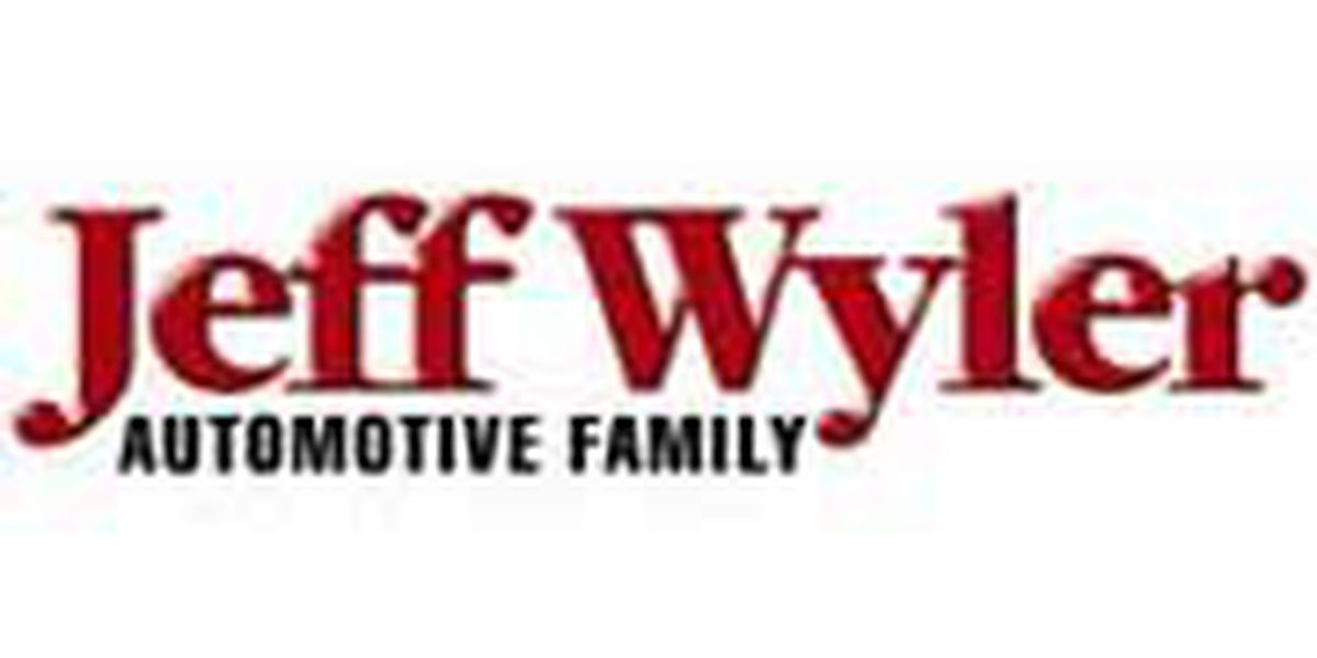 Jeff Wyler Automotive Family purchases Mercedes-Benz dealership