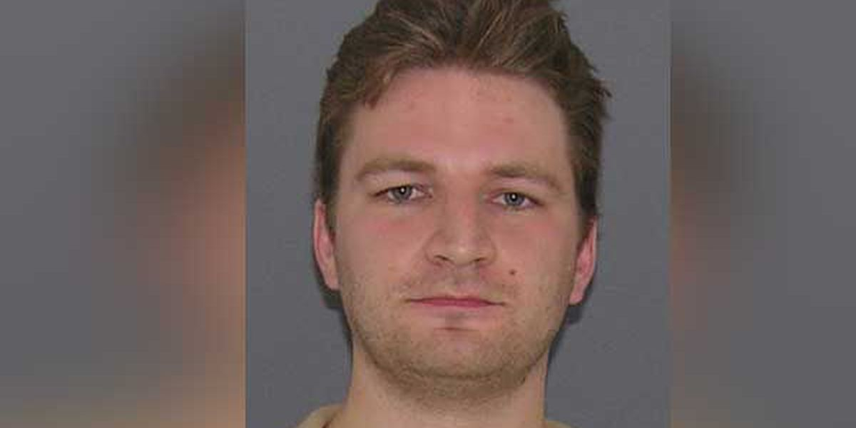 Man charged in sexual assault case at UC student center