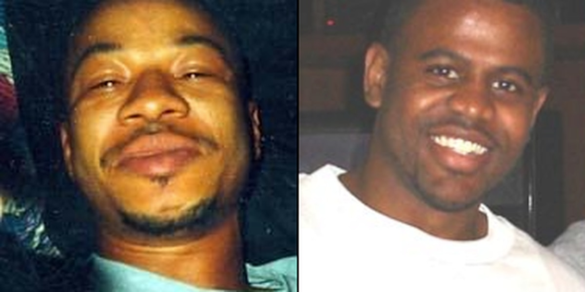 Police: Evidence points to foul play in 2005 double-disappearance