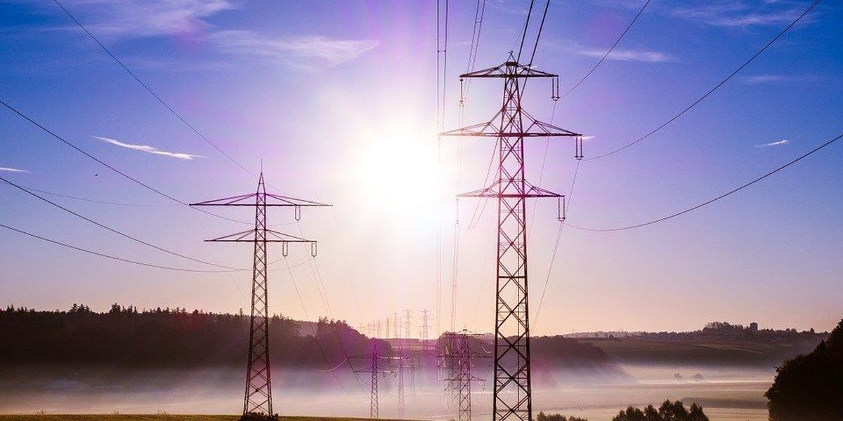 Rates for some Duke Energy customers could rise by 17.4 percent