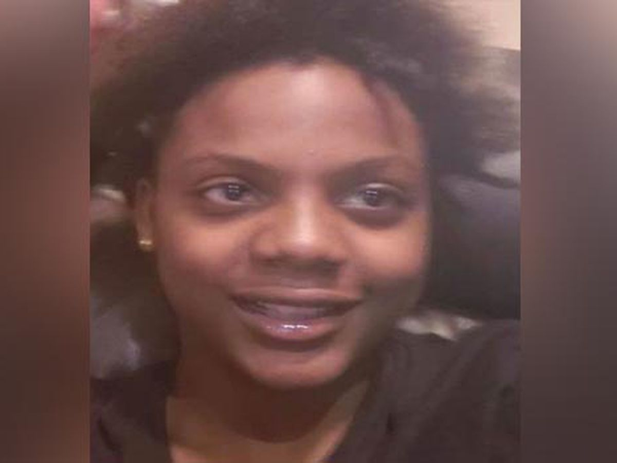 Grant County Sheriff's Office searching for missing teen