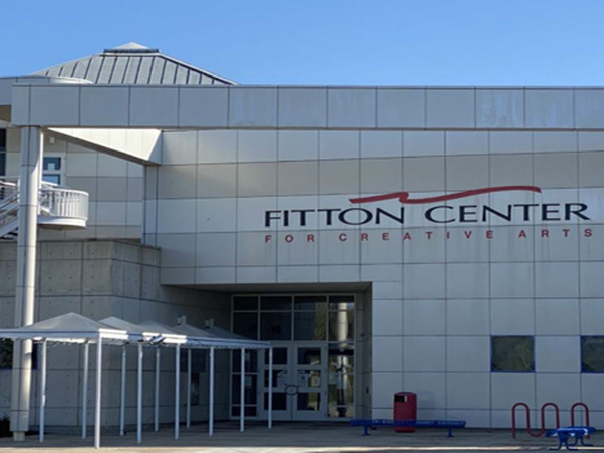 Fitton Center, City of Hamilton Health Dept. host summer camps