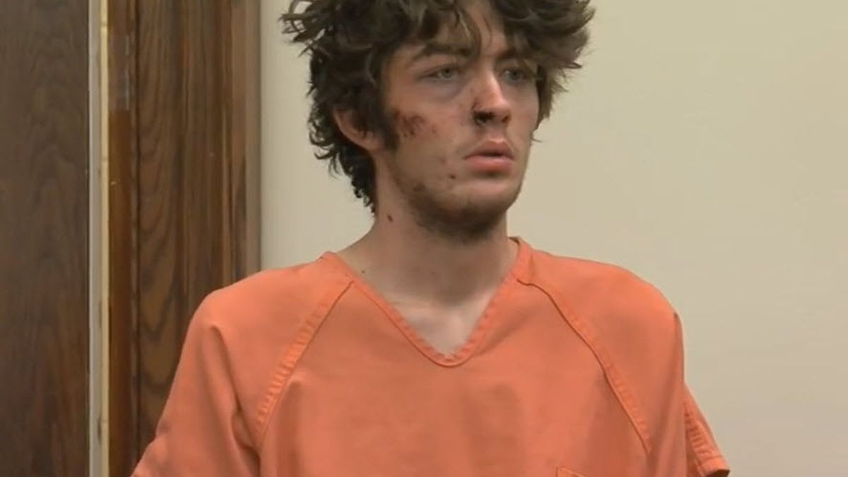 Man accused of killing Clermont Co. deputy to change plea