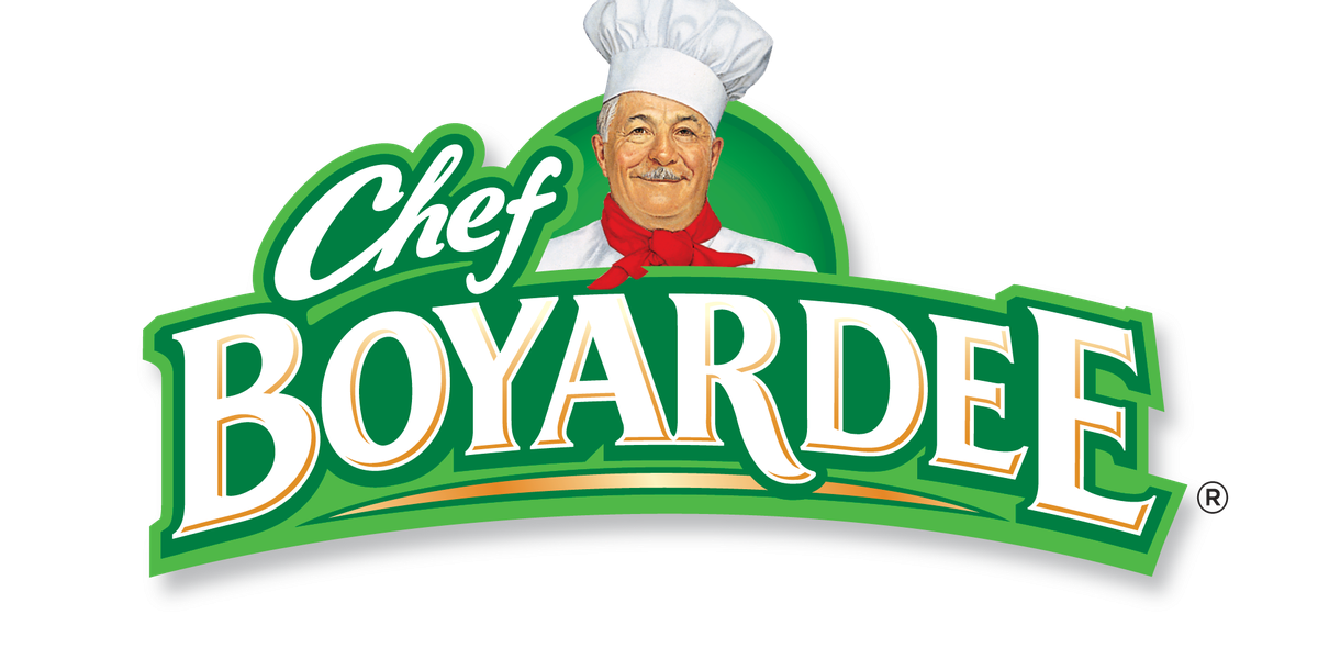 Petition circulates to replace Columbus statue in Cleveland's Little Italy with Chef Boyardee