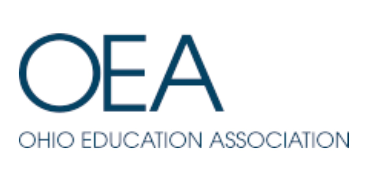 Ohio Education Association urges schools to 'reset,' go to remote learning until Jan. 11