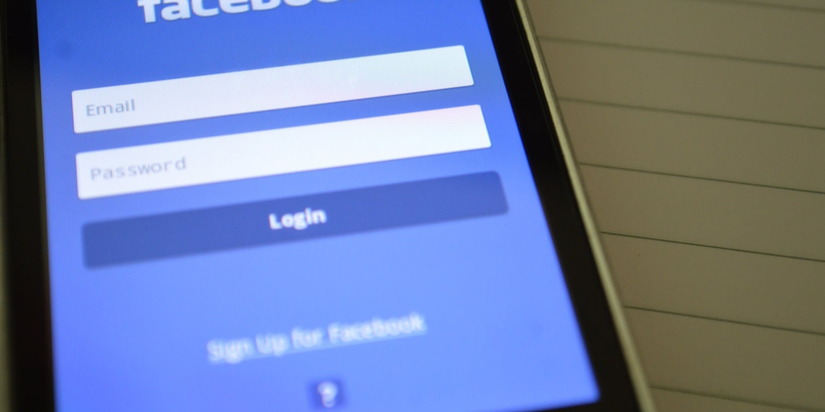Sextortion victim threatened with blackmail on social media, police say
