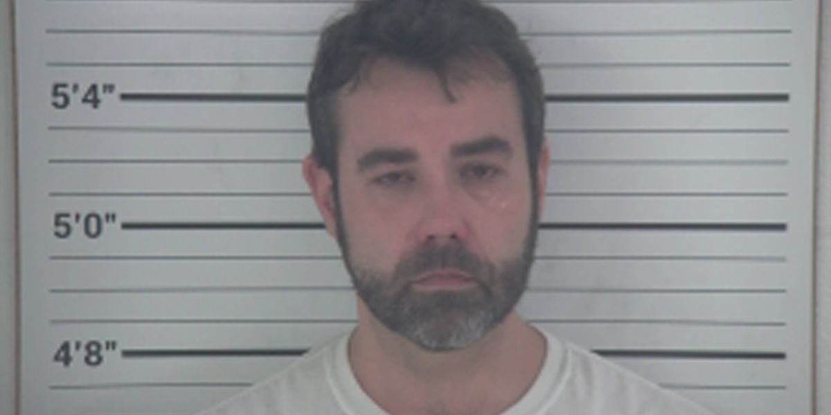 NKY teacher convicted of possession of a controlled substance after traffic stop