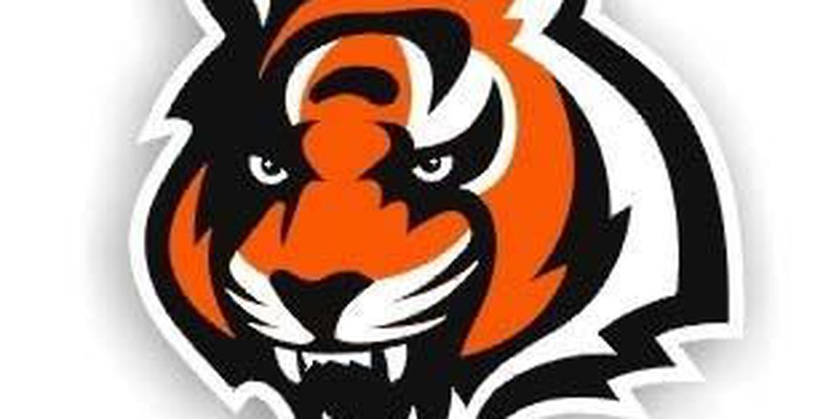 Editorial: Breaking up with the Bengals