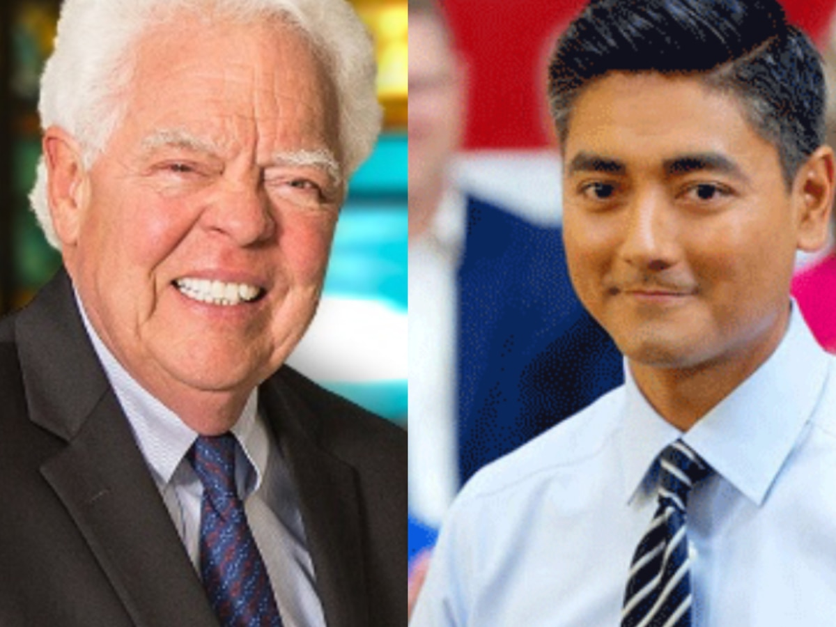 Pureval, Mann to face off in mayor's race; Issue 3 fails