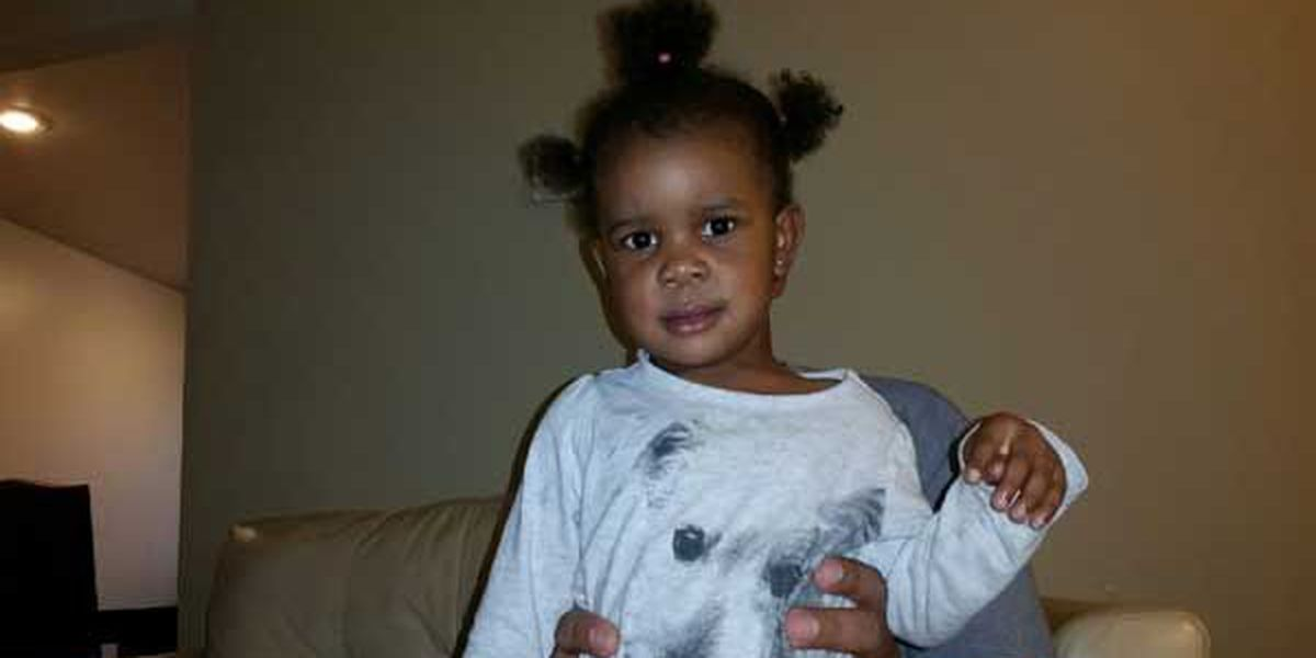 2-year-old on life support after beating; family wants answers