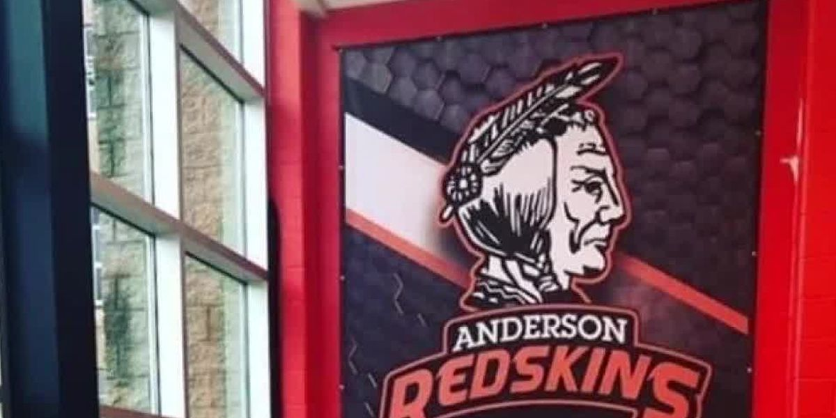 Forest Hills School District Board to vote on Anderson High School mascot