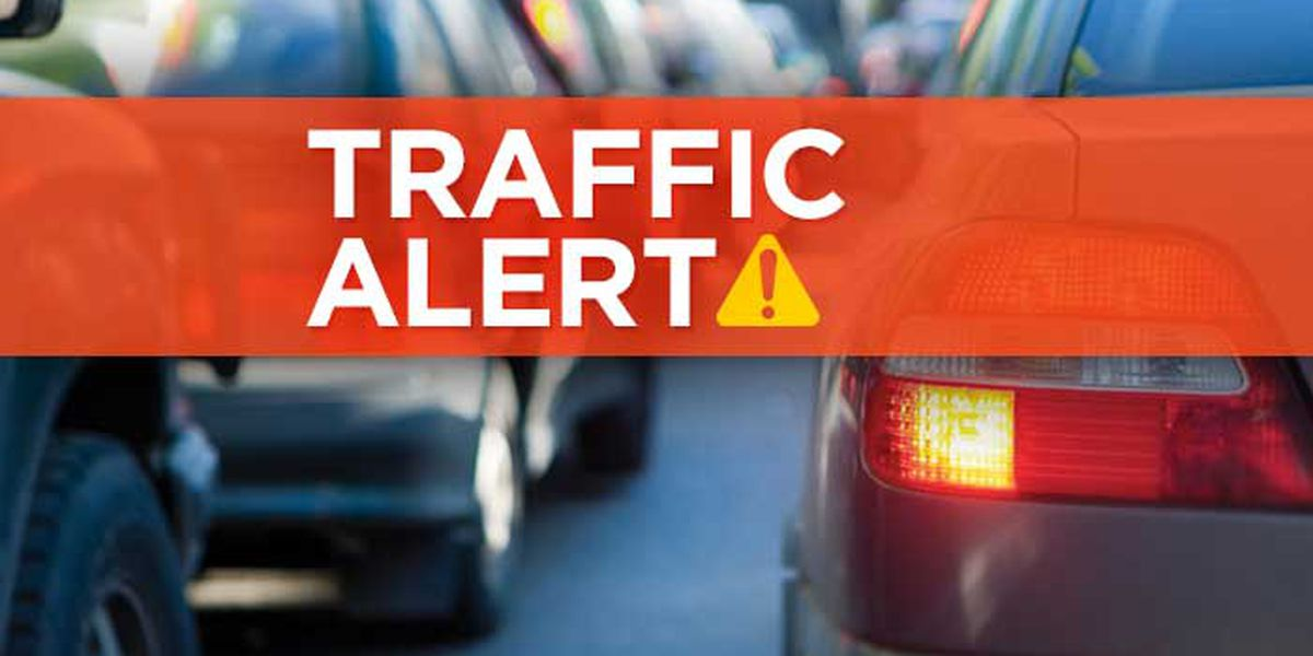 2 lanes of Brent Spence Bridge to be closed Saturday