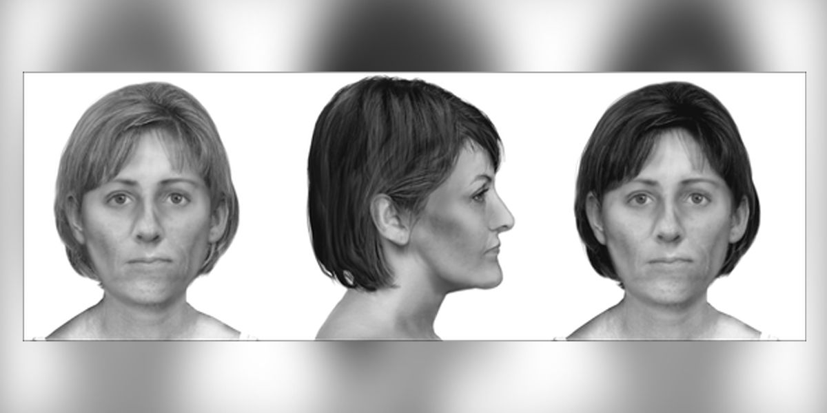 Police looking for help in Northern Kentucky cold case