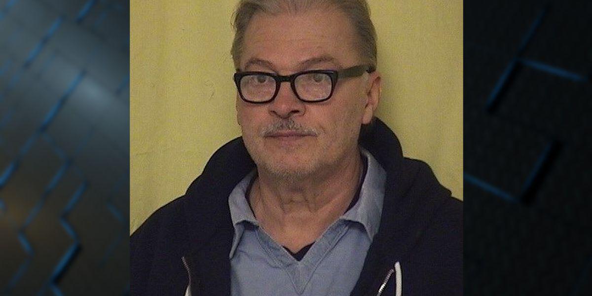 Convicted 1970s murderer, rapist denied parole