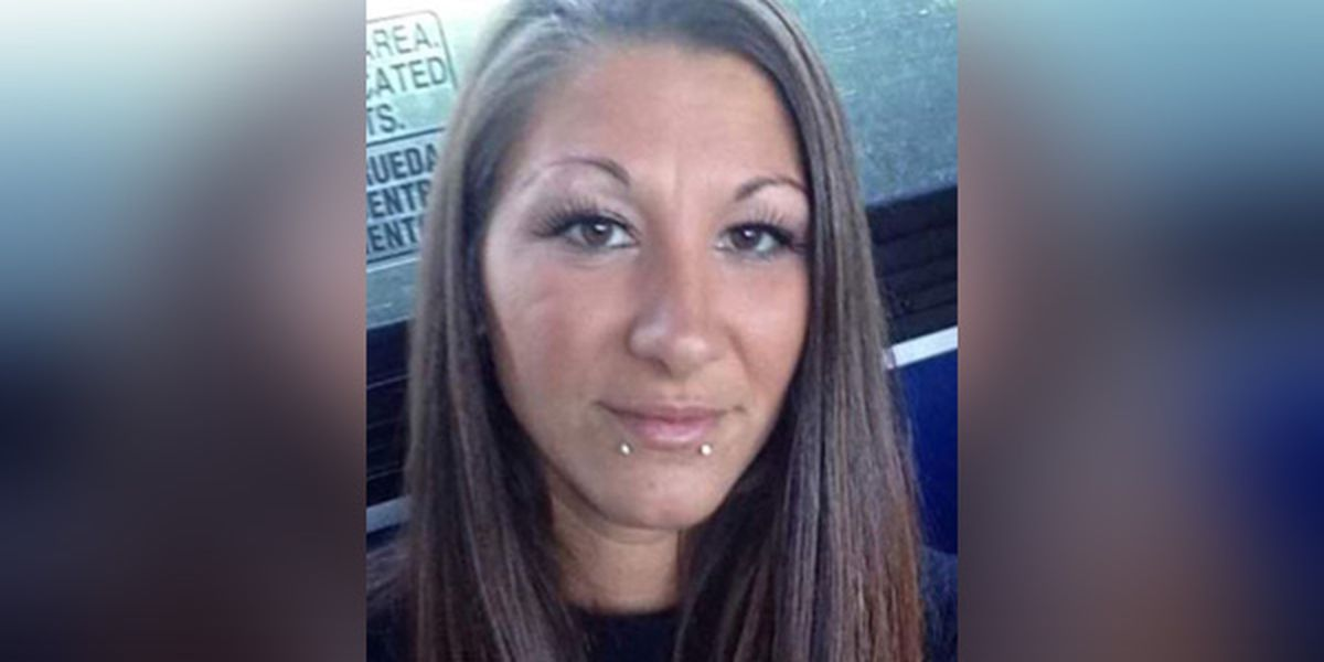 Missing mother from Hamilton found safe