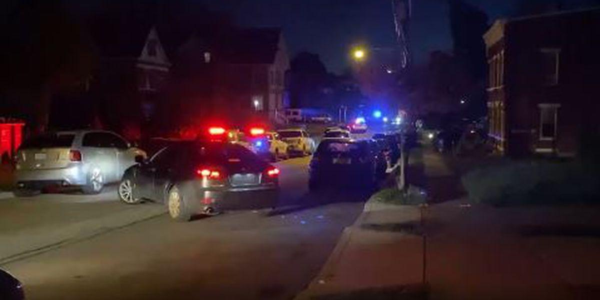 Victim identified in fatal Avondale shooting