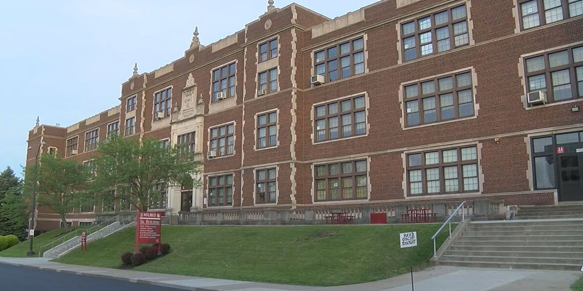Covington police: 'No longer an active threat' against Holmes High School