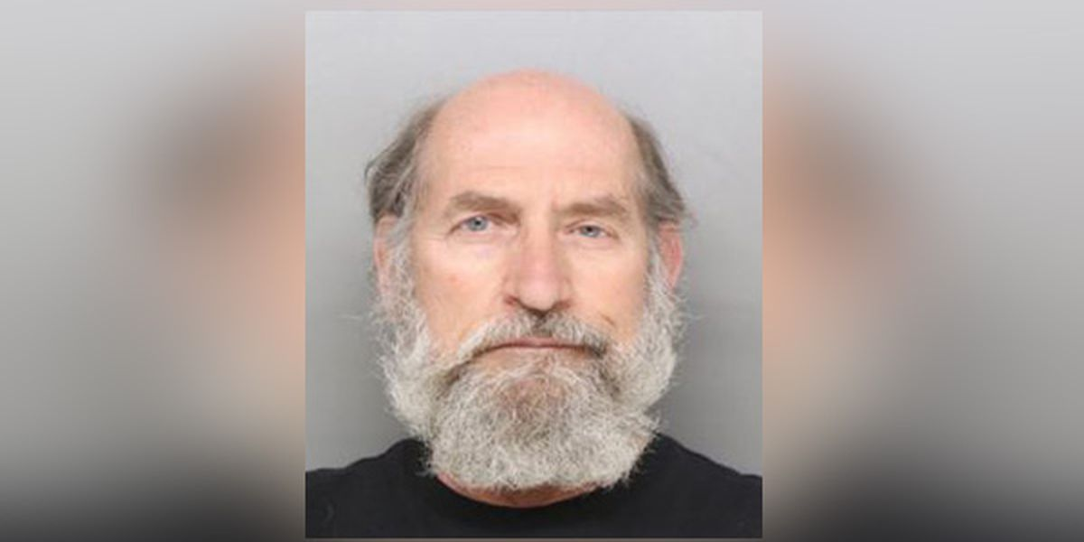 Blue Ash business owner indicted on more sex-related charges, court docs show