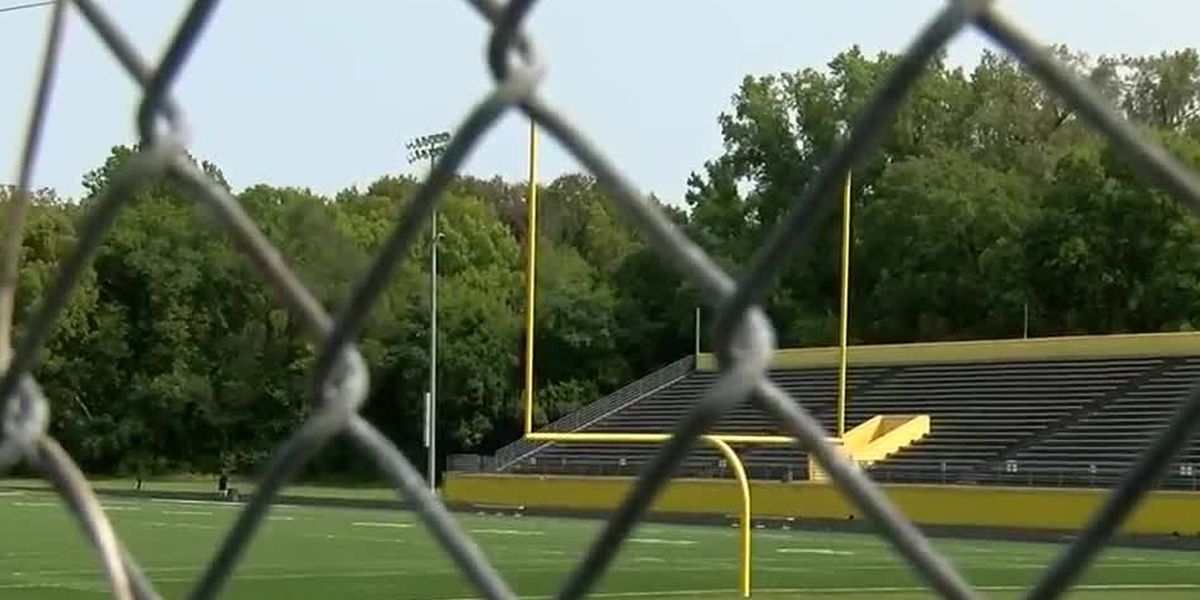 Police investigate after anonymous letter claims $45K missing from youth football league