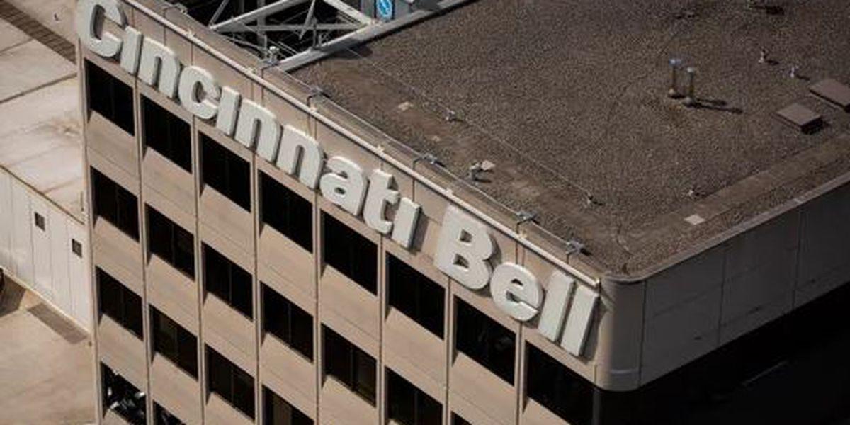 Brookefield Infrastructure to buy telecom services provider Cincinnati Bell