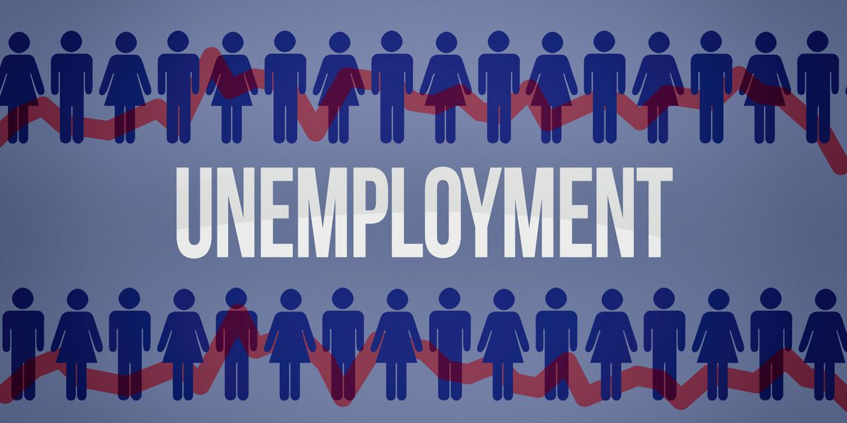 Ohio unemployment site back up and running after technical issues Sunday