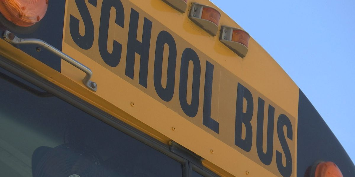 Back to school transportation safety tips from AAA