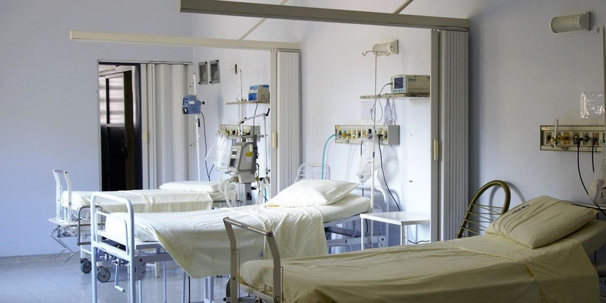 Greater Cincinnati sees highest number of hospitalizations since pandemic start, officials say