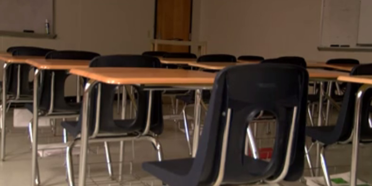Sub removed from Mt. Washington School following allegations of inappropriate conduct